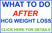 after-hcg-weight-loss-1