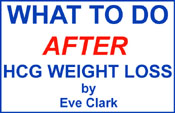 after-hcg-weight-loss