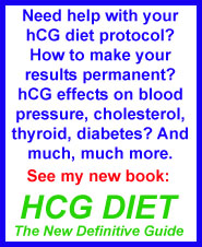 hcg-diet-the-new-definitive-guide