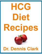 hcgdietrecipesbook5