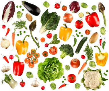 vegetables | the fastest way to lose weight | lose belly weight fast | lose body weight fast | hcg for weight loss | hcg and weight loss | hcg weightloss | hcg hormone weight loss