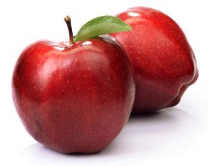 hcg-apple-day