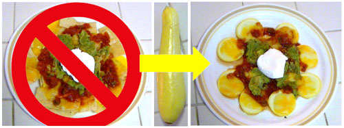 hcg-diet-recipes-nachos
