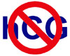 hCG Diet - hCG Drops - FDA Ban