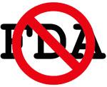 hCG Drops vs FDA Ban