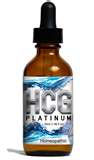 HCG Drops at GNC