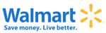 HCG Drops - Walmart