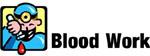 HCG Side Effects - Blood Work