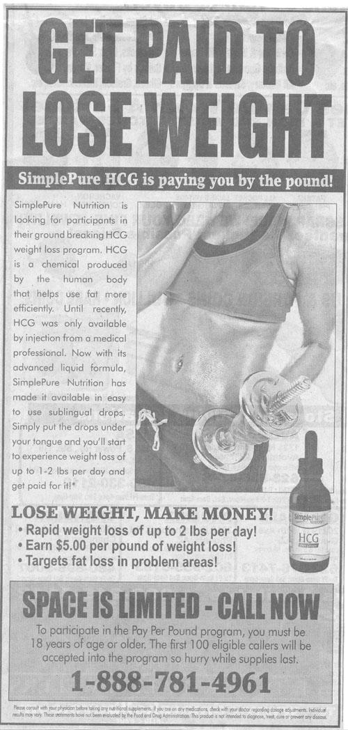 hcg-drops-newspaper-ad