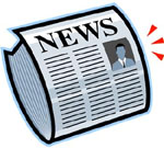 hcg-drops-newspaper