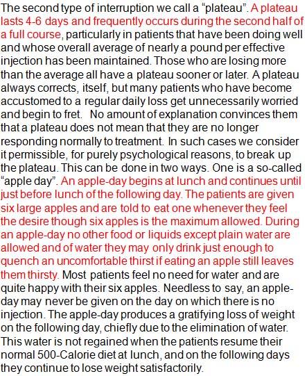 hcg-diet-plan-apple-day-plateau