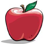 hcg-diet-plan-apple-day