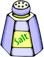 hcg-diet-plan-salt