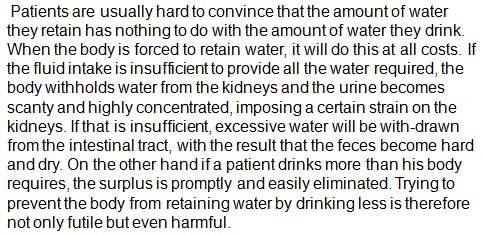 hcg-diet-plan-water-fluid-retention