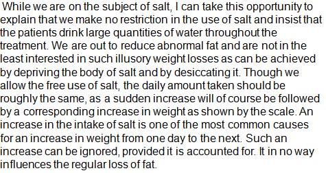 hcg-diet-plan-weight-gain-from-salt