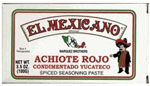 hcg-diet-recipes-achiote-paste