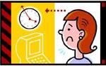 HCG Diet Stress