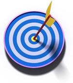 HCG Diet Target