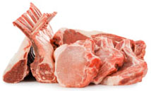 hcg-side-effects-meats