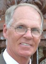 Dr. Dennis Clark - hCG Weight Loss