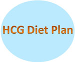 Avoid the hCG Diet Plan